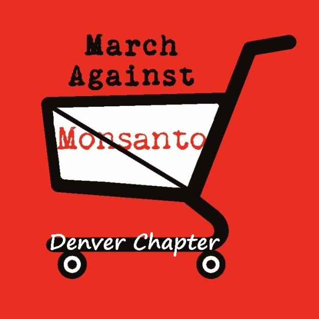 march_against_monsanto Denver